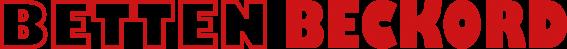 Betten Beckord, Gütersloh
