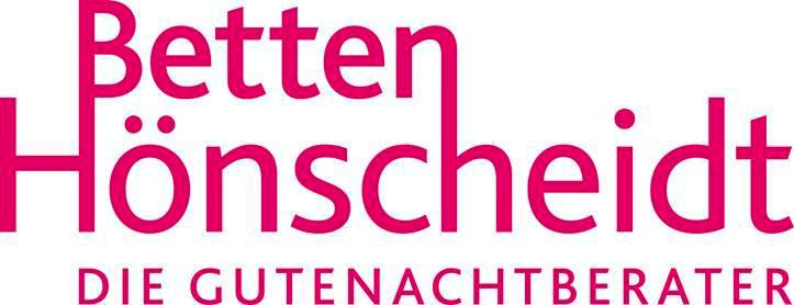 Betten Hönscheidt, Düsseldorf