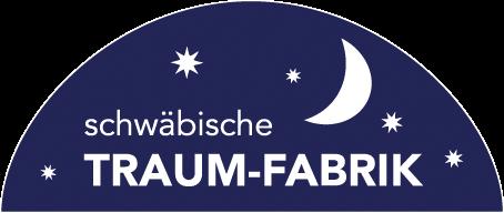 Schwäbische Traum-Fabrik, Bad Boll