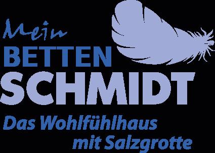 Betten Schmidt Gießen